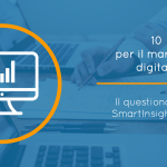 10 domande per il tuo marketing digitale