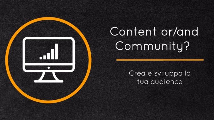 content-community