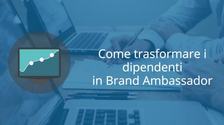 dipendenti-brand-ambassador