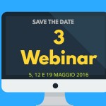 LinkedIn for biz: 3 webinar da non perdere