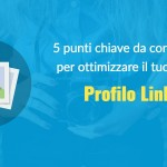<thrive_headline click tho-post-14479 tho-test-4>Creare un Profilo Linkedin professionale: 6 punti chiave</thrive_headline>