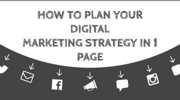 1-PAGE-digital-marketing-strategy