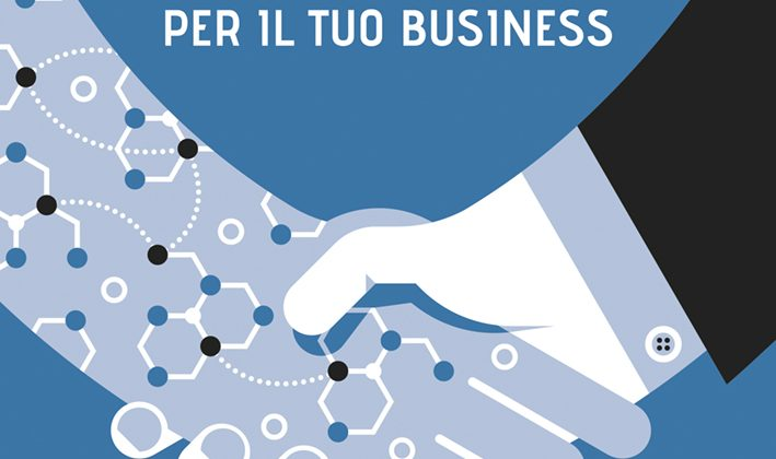 COP Fare business con LinkedIn_6