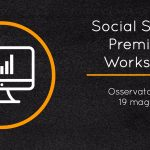 Osservatori.net: Il mio Workshop sul Social Selling