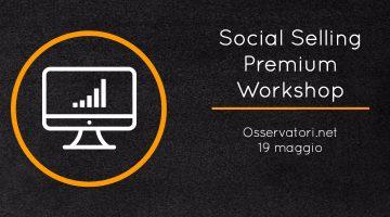 Social-selling-premium-workshop