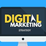 Digital Marketing Strategy: mio intervento allo IULM