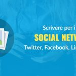 scrivere-social-networks