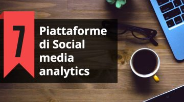 social-media-analytics-platforms