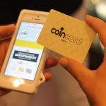 CheckBonus, una startup di successo