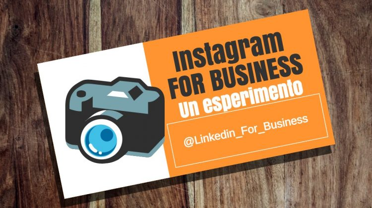 Instagram_for_Business