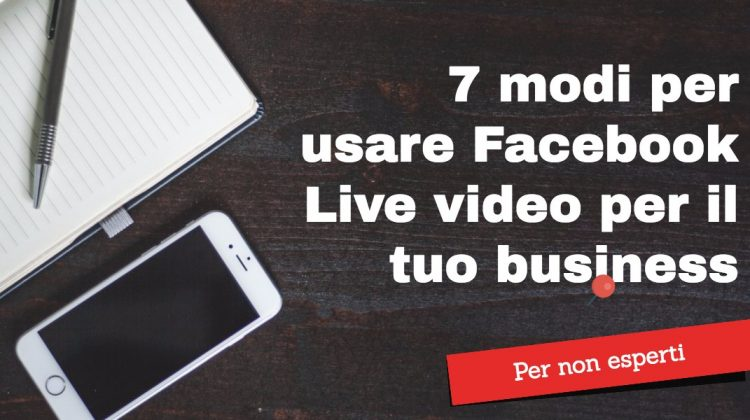 7-modi-fb-video-live