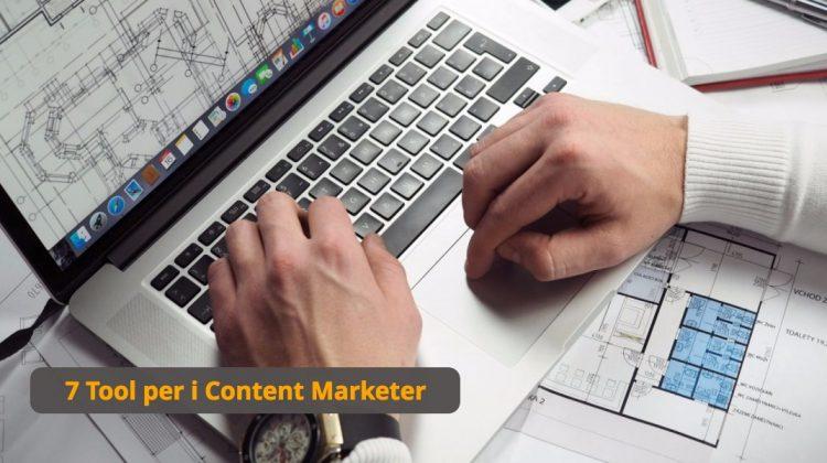 blog-digitalmarketinglab-template