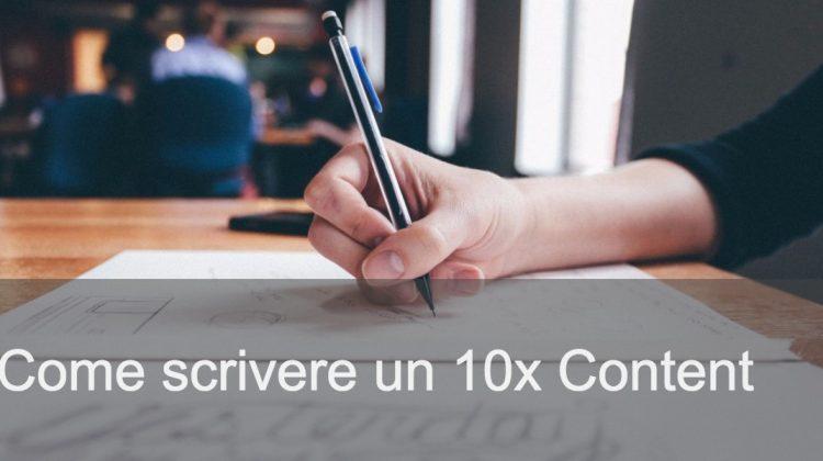 10x-content-blog