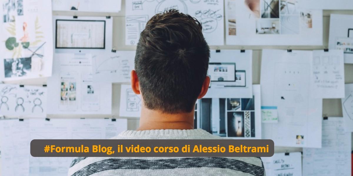 #FormulaBlog con Alessio (leggi ora)