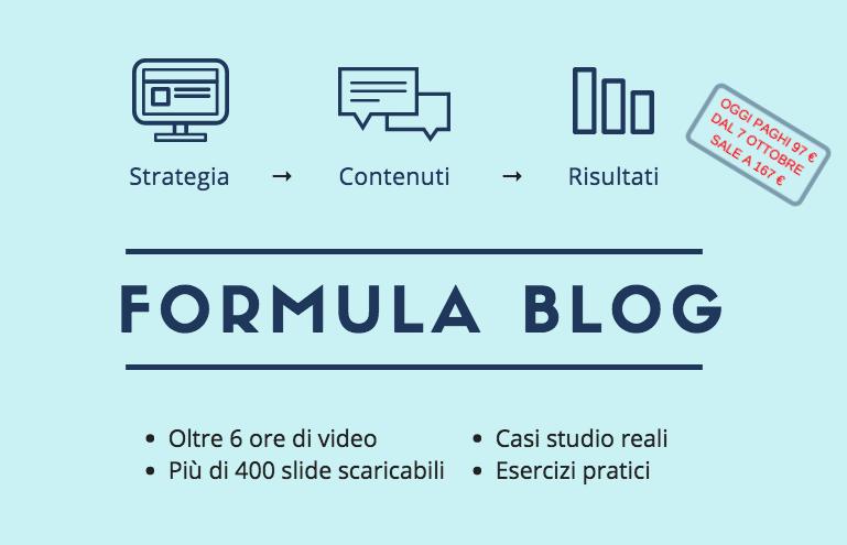 formula-blog