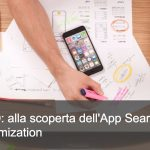 aso-appstore-search-optimization