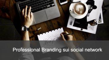 professional-branding