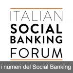 Social Banking Forum 2016 -tutti i numeri