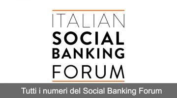 social-banking-forum-2016