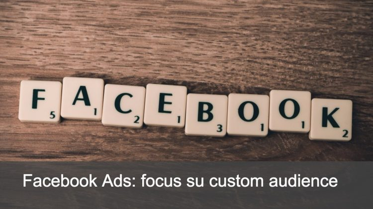 facebook-ads-audiences