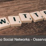Il Percorso sui Social Network di Osservatori.net