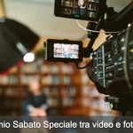 Tra video e fotografia digitale